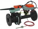 BELIMO Control Valve And Actuator for HVAC System - บริษัท เอชแวคสแควร์ จำกัด