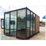 Big Box Container Co Ltd