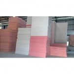 Thairungrueang Foam Co., Ltd.