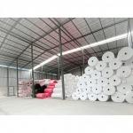 epe foam wholesale thailand - Thairungrueang Foam Co., Ltd.