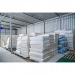 Wholesale shockproof foam product - Thairungrueang Foam Co., Ltd.