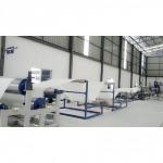 EPE FOAM Factory - Thairungrueang Foam Co., Ltd.