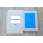 EPE Foam Bag Sheet Screen Printing - Thairungrueang Foam Co., Ltd.