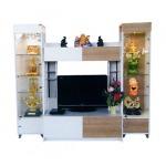 S K Furniture (Phasuk Vision)