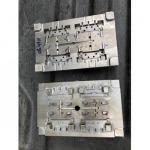 เชื่อมแม่พิมพ์พลาสติก ชลบุรี - ห้างหุ้นส่วนจำกัด ที พี เอส เลเซอร์ เซอร์วิส