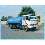 รถขายน้ำประปาเพ็ญศรี - บริการรถส่งน้ำประปา - เพ็ญศรี
