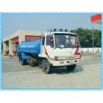 รถส่งน้ำประปา ราคาถูก - บริการรถส่งน้ำประปา - เพ็ญศรี