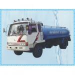 รถส่งน้ำประปาให้โรงแรม - บริการรถส่งน้ำประปา - เพ็ญศรี