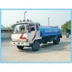 รับจ้างส่งน้ำประปา งานอีเว้นท์ - บริการรถส่งน้ำประปา - เพ็ญศรี