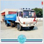 รถส่งน้ำประปา ราคาถูก - บริการรถส่งน้ำประปา-เพ็ญศรี