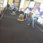 Inmind Cleaner Service Co Ltd