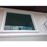 หน้าต่างกระจก - กาหลง เทรดดิ้ง