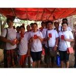Friend's Labour Recruitment Co Ltd