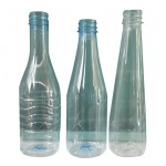 ขวดพลาสติก ผลิตขวดพลาสติก  บรรจุภัณฑ์พลาสติก - บริษัท ท็อป เพชร แพ็คเกจจิ้ง จำกัด