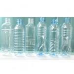 บรรจุภัณฑ์พลาสติก ขวดพลาสติก ผลิตขวดน้ำดื่ม หลอดพรีฟอร์ม - บริษัท ท็อป เพชร แพ็คเกจจิ้ง จำกัด