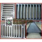 Steel Metal Co Ltd