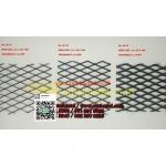 ตะแกรงเหล็กXS31-xs32-xs33 - สตีลเมทัล ตะแกรงเหล็ก
