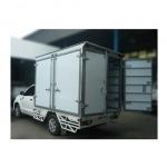 รถตู้ประตู 6 บาน - บริษัท ไทยเทค กรุ๊ป 2013 จำกัด