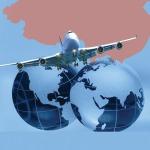 ขนส่งสินค้าทางเครื่องบิน - บริษัท จีซีที โลจิสติกส์ อินเตอร์เนชั่นแนล จำกัด