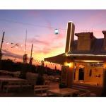 ร้านอาหาร - แจ๋วจริง ฟาร์มทะเลซีฟู้ด