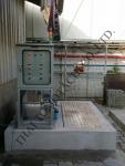 ระบบบำบัดน้ำเสีย - บริษัท บำบัดน้ำเสีย-ไทย โตโมทาชิ จำกัด