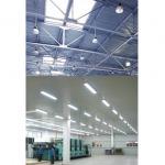 งานระบบไฟส่องสว่าง (LIGHTING SYSTEM) - ห้างหุ้นส่วนจำกัด พี เค เพาเวอร์ อิเล็คทริค แอนด์ คอนสตรัคชั่น