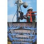 งานระบบการสื่อสาร (COMUNICATION SYSTEM) - ห้างหุ้นส่วนจำกัด พี เค เพาเวอร์ อิเล็คทริค แอนด์ คอนสตรัคชั่น