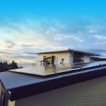 รับติดตั้ง Solar Roof Top - โซล่าเซลล์ โซล่ารูฟ เจ ที เอ็น เอเนอจิ