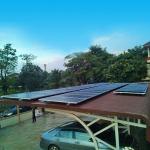 J T N Energy Co Ltd