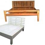 Furniture Wood Pallets