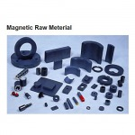 SmCo Magnets - แม่เหล็ก ไอคอน ริช เอ็นจิเนีย