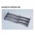 แม่เหล็กถาวรชนิดตะแกรง Permanent Grid Magnet - แม่เหล็ก ไอคอน ริช เอ็นจิเนีย
