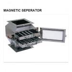 Permanent Magnetic Box - แม่เหล็ก ไอคอน ริช เอ็นจิเนีย