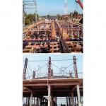 รับเหมาก่อสร้าง  - บริษัท ทองเพ็ญ โซลูชั่น แอนด์ เซอร์วิส จำกัด