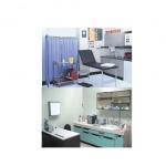 จัดห้องพยาบาลในหน่วยงาน - บริษัท สมควรการพยาบาล จำกัด