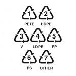 จำหน่ายเม็ดพลาสติก - ห้างหุ้นส่วนจำกัด บีบีเอสอาร์