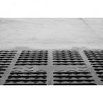 ฝาท่อระบายน้ำบนถนน - บริษัท แม็ค เอช แอนด์ เอช (ประเทศไทย) จำกัด