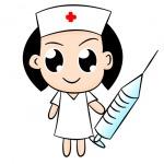 พยาบาลประจำโรงงาน - รุ่งเจริญเวชการ