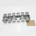 Stainless steel chain - บริษัท ซีเอชเจซี เชน จำกัด