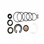Power repair kit - N.U.K.OILSEAL & O-Ring Industry Co Ltd