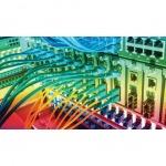 Fiber Optic - บริษัท ธนทรัพย์ ดำรง จำกัด