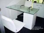 ชุดโต๊ะเครื่องแป้ง และโต๊ะทำงาน - บริษัท โกร วิน โฮม จำกัด