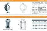 เครื่องวัดการไหลของเหลว - บริษัท ยิ่งเจริญโชค เอ็นจิเนียริ่ง จำกัด