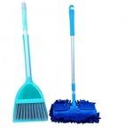 เอาท์ซอสทำความสะอาด ขอนแก่น - บริษัทรับทำความสะอาด ขอนแก่น