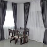ม่านปรับแสง - ผ้าม่าน ชลบุรี ราคาถูก - สมชัย ผ้าม่าน