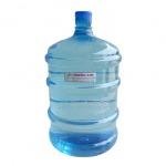 น้ำดื่ม - บริษัท ฐิติพันธุ์ เบฟเวอเรจ จำกัด