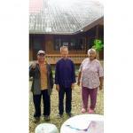 รับทำรางน้ำฝน - ศิริรางน้ำฝนกาญจนบุรี