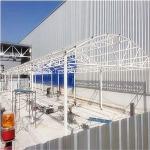 ก่อสร้าง ชลบุรี - รับงานก่อสร้าง ชลบุรี เป็นเลิศ แฟคซิลิตี้ แอนด์ เซอร์วิส