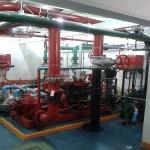 งานระบบโรงงาน ชลบุรี - รับงานก่อสร้าง ชลบุรี เป็นเลิศ แฟคซิลิตี้ แอนด์ เซอร์วิส
