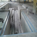 งานคอนกรีต ชลบุรี - รับงานก่อสร้าง ชลบุรี เป็นเลิศ แฟคซิลิตี้ แอนด์ เซอร์วิส